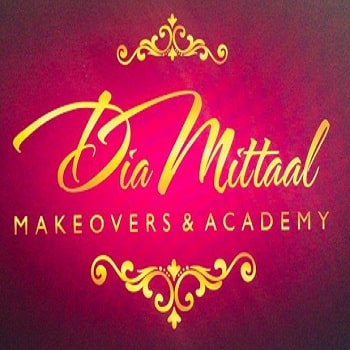 Dia Mittaal MakeOvers Phase-7 Mohali