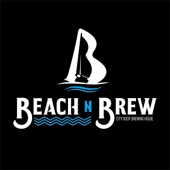 offers and deals at Beach N Brew Sector-26 in Chandigarh