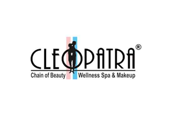 Cleopatra Day Spa