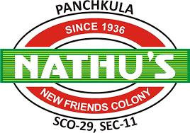 Nathus Sweets