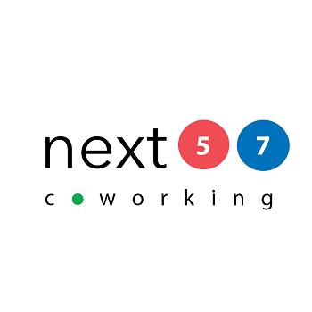 Next57
