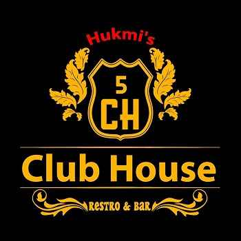 offers and deals at Hukmi's Club House Sector-20 in Panchkula
