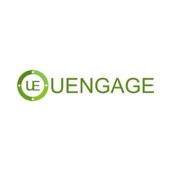 Uengage