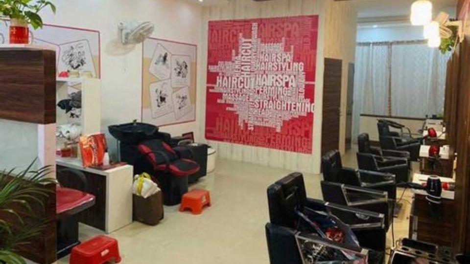 offers and deals at Jawed Habib Kharar Landran Road in KHARAR