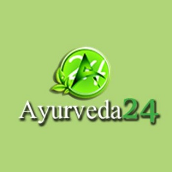 offers and deals at Dr. Aggarwal's Ayurvedic Panchakarma & Research Centre Phase-2 in Mohali