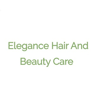 offers and deals at Elegance Hair & Beauty Care Phase-9 in Mohali
