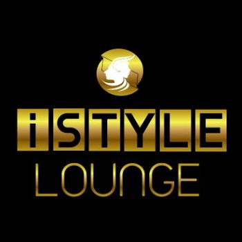 offers and deals at iStyle Lounge Sector-30 in Chandigarh