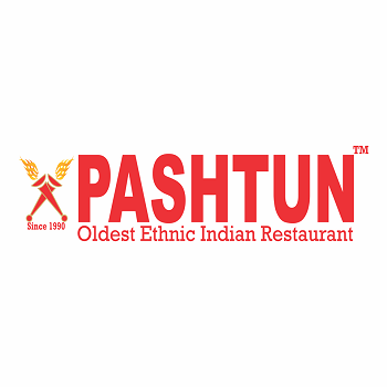 offers and deals at Pashtun Elante-Mall in Chandigarh