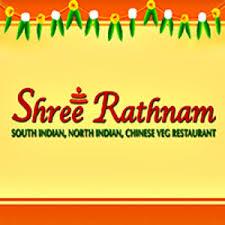 Shree Rathnam