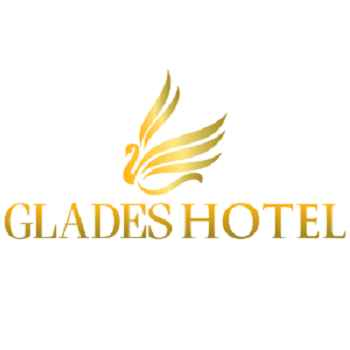 offers and deals at Sky Grill - Glades Hotel Phase-1 in Mohali