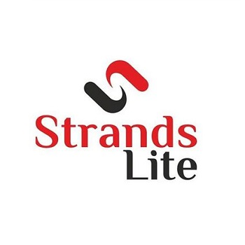 offers and deals at Strands Lite Sunny Enclave in KHARAR