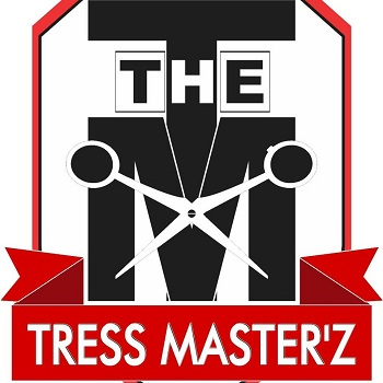 offers and deals at The Tress Master'z Phase-5 in Mohali
