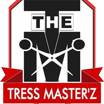 The Tress Master'z Phase-5 Mohali