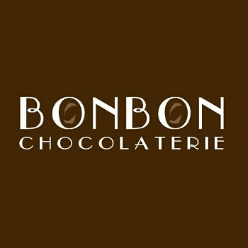 offers and deals at Bonbon Chocolaterie Sector-68 in Mohali