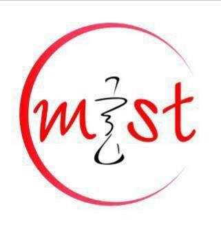 Mist - Cafe & Bar