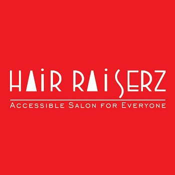 Hair Raiserz Kharar Chandigarh-Ludhiana Highway KHARAR