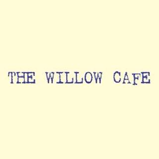The Willow Cafe