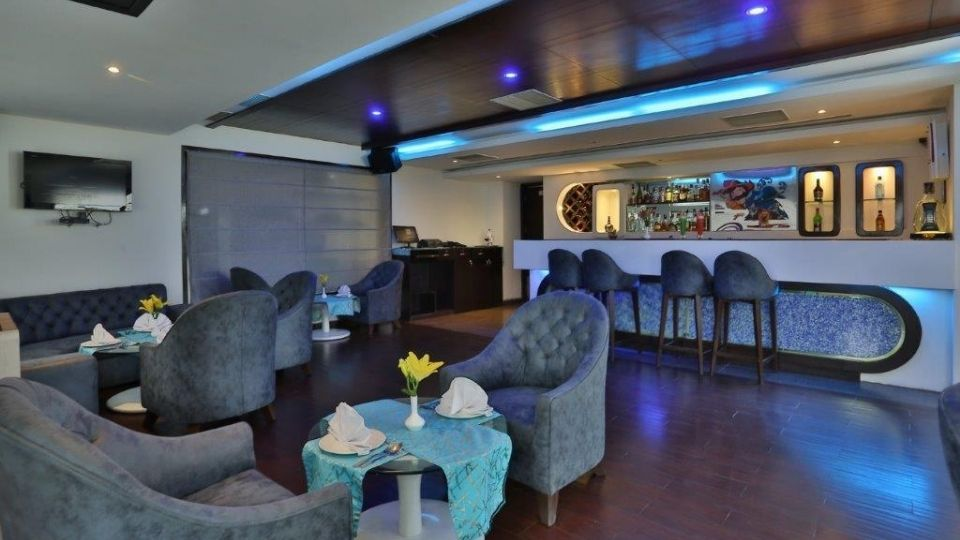 offers and deals at Blue Horizon - Hotel Best Western Maryland Ambala - Chandigarh National Highway in Zirakpur