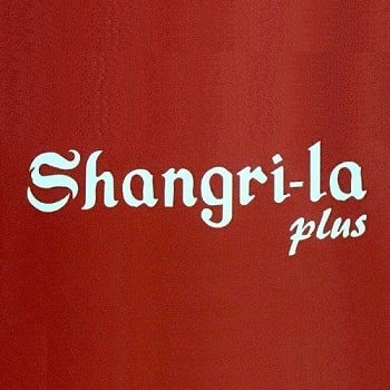 Shangri-La Plus Sector-35 Chandigarh