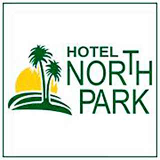 Hotel North Park