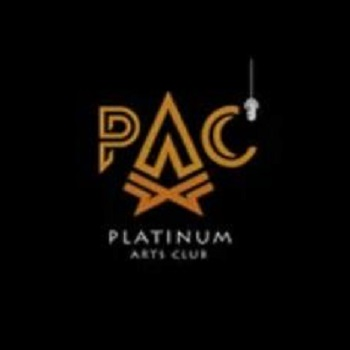 Platinum Arts Club