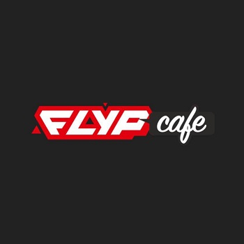 FLYP Cafe Sector-26 Chandigarh