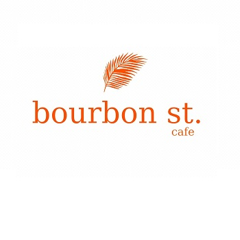 offers and deals at Bourbon Street Cafe Sector-36 in Chandigarh