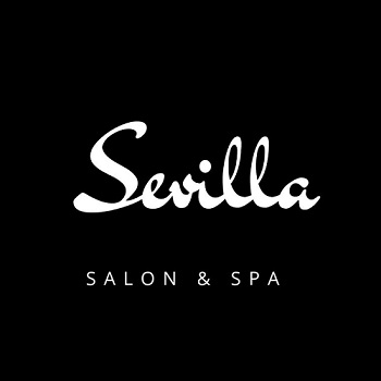 offers and deals at Sevilla Salon And Spa - Clarion Inn Zirakpur-Shimla Highway in Zirakpur