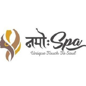 offers and deals at Namoh Spa Sector-9 in Panchkula