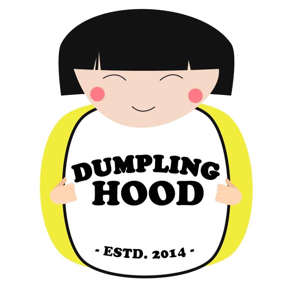 Dumpling Hood Chandigarh