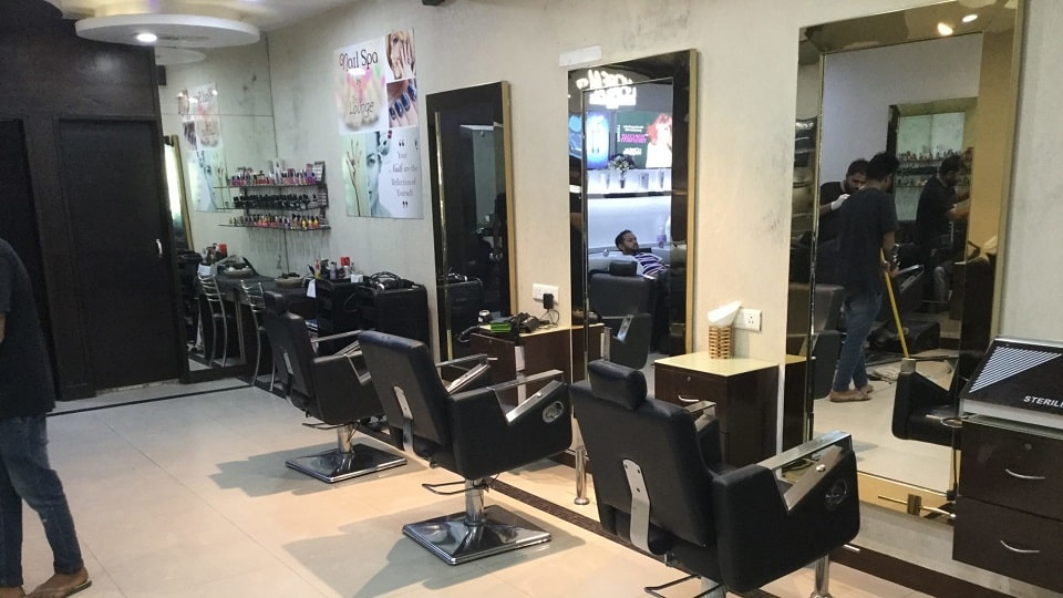 offers and deals at TressLounge Sector 70 Sector-70 in Mohali