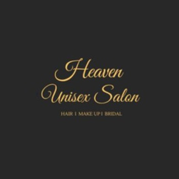 Heaven Unisex Salon Phase-11 Mohali
