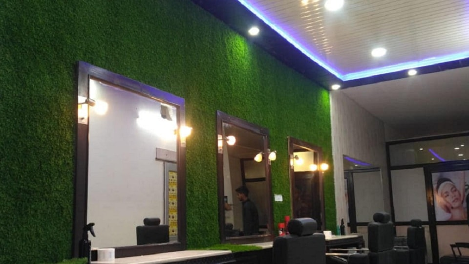 offers and deals at Six Senses Salon VIP Road in Zirakpur