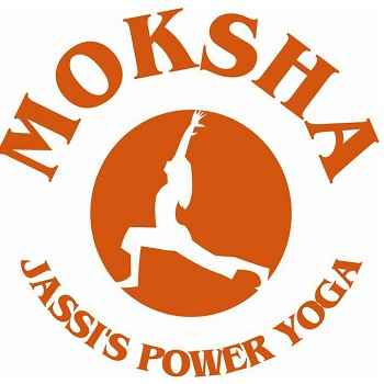 Moksha Yoga & Dance Studio