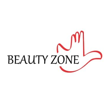 offers and deals at Beauty Zone Salon Sector-63 in Mohali