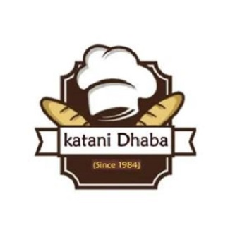 offers and deals at Katani Dhaba Sector-7 in Chandigarh