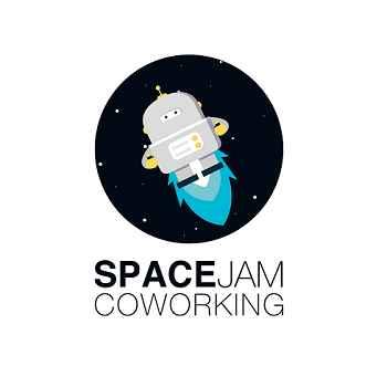 SpaceJam Coworking