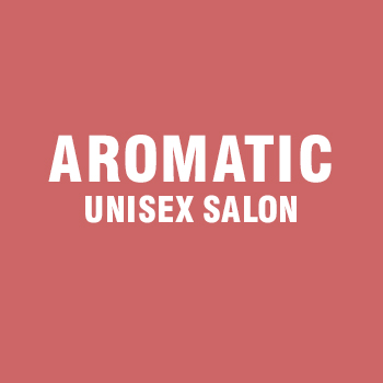 offers and deals at Aromatic Unisex Salon Kharar Landran Road in KHARAR
