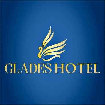 Glades Hotel