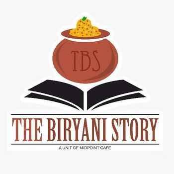The Biryani Story