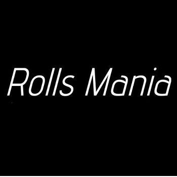 offers and deals at Rolls Mania VIP Road in Zirakpur