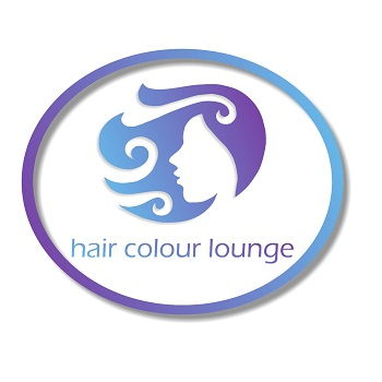 Hair Color Lounge Sector-20 Panchkula