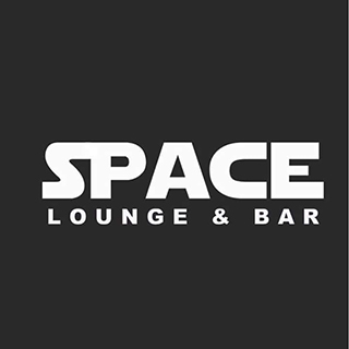 Space Lounge & Bar