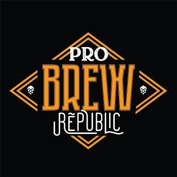 Pro Brew Republic