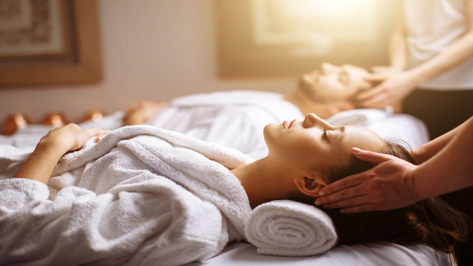 offers and deals at Miame Spa Phase-5 in Mohali