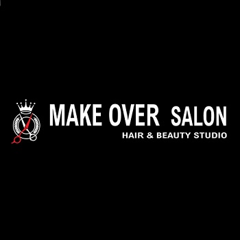 offers and deals at Make Over Salon Phase-5 in Mohali