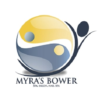 offers and deals at Myra's Bower Spa - Bella Vista Sector-5 in Panchkula