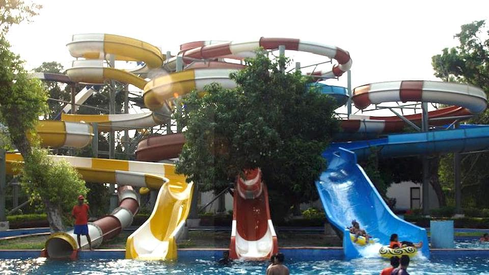 aqua village tickets and offers