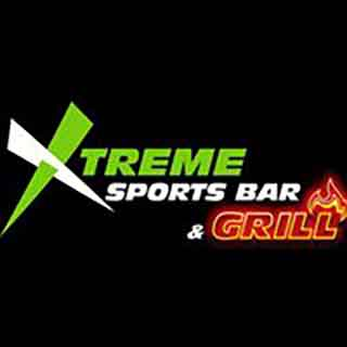offers and deals at Xtreme Sports Bar & Grill Sector-22 in Chandigarh