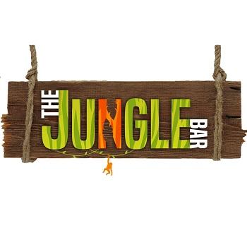 The Jungle Bar - Kalagram
